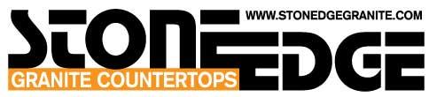 Stone Edge Granite Countertops LLC